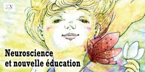 Neurosciences et nouvelle éducation