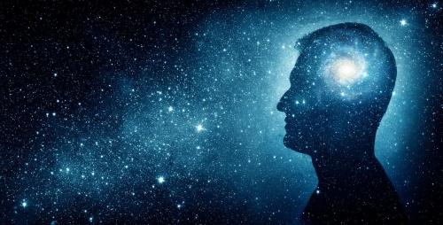 Dépasser les illusion et s'ouvrir à d'autres réalités