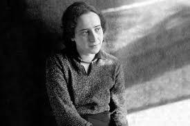 La crise de la culture d'Hannah Arendt