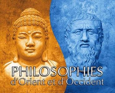 Présentation des ateliers de philosophie pratique