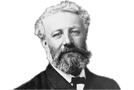 Jules Verne, de la littérature à la science