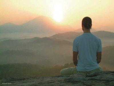 Quelle sagesse pour construire demain ? La philosophie pratique pour réussir le changement en soi et autour de soi