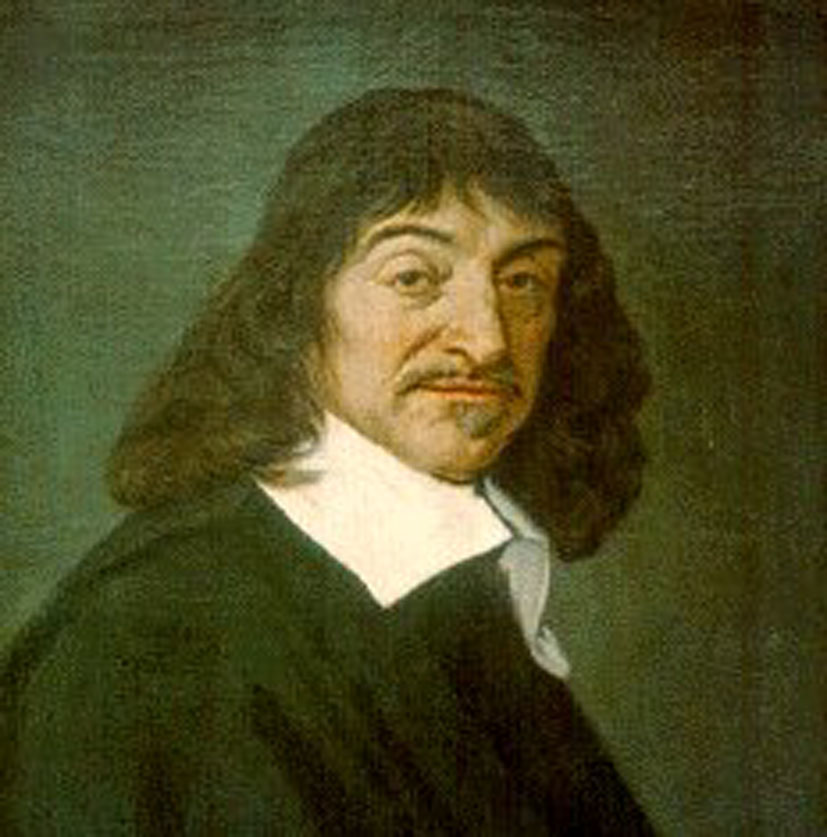 Descartes et l'art de la méthode