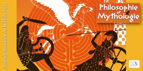 Mythologie et Philosophie : Les 12 vertus d'Héraclès