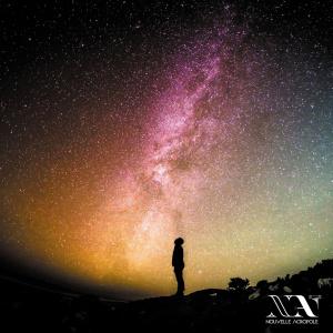 L'homme et l'univers : la clé du nombre 7