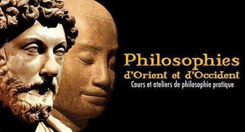 Ateliers de philosophie pratique