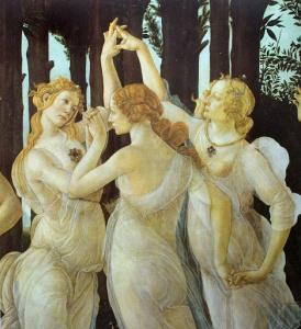 Femmes inspiratrices de sagesse au temps de Socrate
