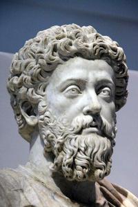 Marc Aurèle et le stoïcisme