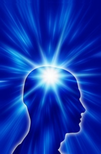 Transformer nos rêves en réalités : Philosophie et neurosciences