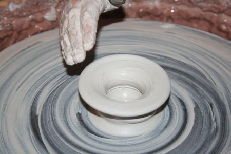Plotin, l'art de la sculpture de soi