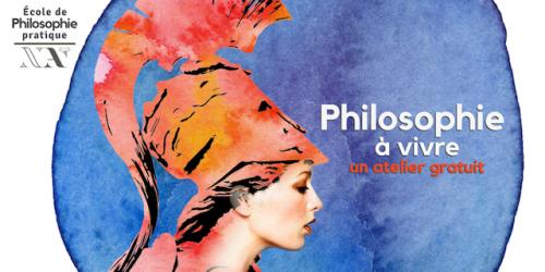 Philosophie pratique : atelier #2 - L'allégorie de la caverne de Platon
