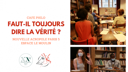 Café philo