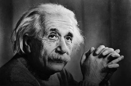 Conférence : EINSTEIN ET LES MYSTERES DE LA SCIENCE