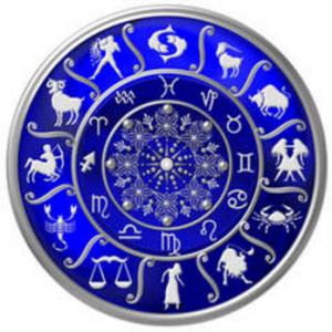 Les transformations de notre époque vues par l'astrologie