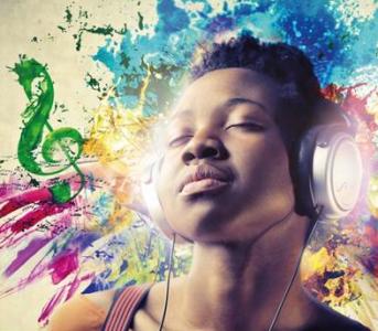 CONFERENCE : la musique, éveil de l'âme