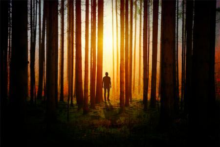 [Atelier d'été] : Les registres de l'imaginaire symbolique