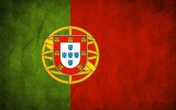 Conférence : Le Portugal, terre d'engagement et de mythes
