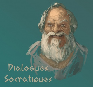 Dialogue Socratique