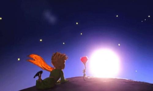 Ciné Philo : La sagesse du Petit Prince