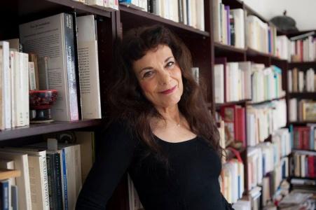Conférence - La voie héroïque selon les mythes - Jacqueline KELEN
