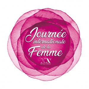 Journée internationale de la femme : Les femmes remarquables de l'histoire