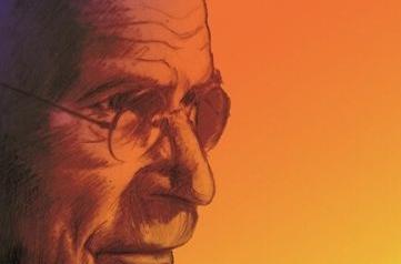 Conférence :  Jung et l'alchimie de l'âme