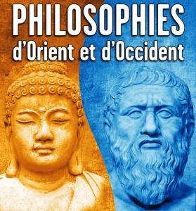 Philosophie d'Orient et d'Occident - Atelier découverte