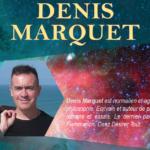Denis Marquet