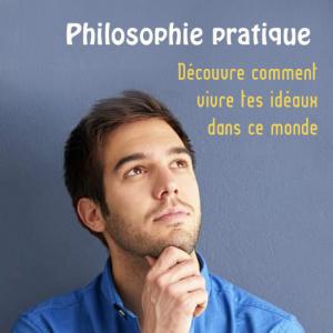 PREMIER ATELIER DE PHILOSOPHIE PRATIQUE
