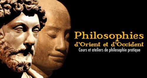 Philosophie à vivre : atelier découverte